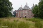 Voorschoten Duivenvoorde 2006 ASP 07