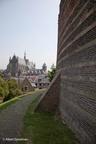 Leiden Burcht 2009 ASP 11