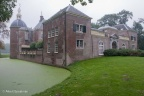 Oegstgeest Endegeest 2006 ASP 07