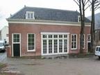 OudIJsselmonde Kasteel 2004 ASP 01