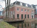 OudIJsselmonde Kasteel 2004 ASP 03