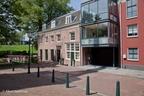 OudIJsselmonde Kasteel 2012 ASP 02
