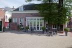 OudIJsselmonde Kasteel 2012 ASP 05