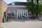 OudIJsselmonde Kasteel 2012 ASP 06