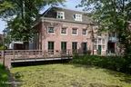 OudIJsselmonde Kasteel 2012 ASP 07