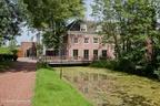 OudIJsselmonde Kasteel 2012 ASP 08
