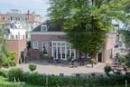 OudIJsselmonde Kasteel 2012 ASP 10