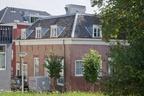 OudIJsselmonde Kasteel 2012 ASP 11