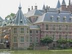 DenHaag Binnenhof 2004 ASP 02