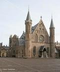 DenHaag Binnenhof 2004 ASP 07