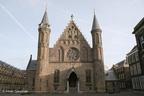 DenHaag Binnenhof 2004 ASP 08