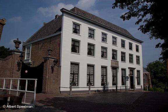 Heenvliet Ambachtshuis 2013 ASP 07