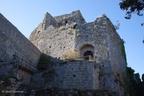 Lapradelle-Puilaurens Chateau 10102011 ASP 07
