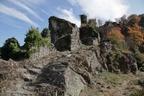 Mas-Cabardes Chateau 15102011 ASP 08