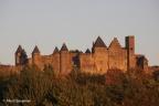 Carcassonne Stad 2011 ASP 001