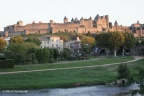 Carcassonne Stad 2011 ASP 005