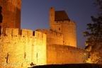 Carcassonne Stad 2011 ASP 008