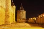 Carcassonne Stad 2011 ASP 018