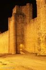 Carcassonne Stad 2011 ASP 019