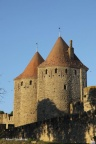 Carcassonne Stad 2011 ASP 024