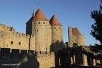 Carcassonne Stad 2011 ASP 028