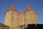 Carcassonne Stad 2011 ASP 029