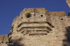Carcassonne Stad 2011 ASP 038