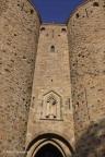 Carcassonne Stad 2011 ASP 040