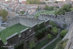 Carcassonne Stad 2011 ASP 043