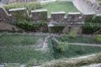 Carcassonne Stad 2011 ASP 044