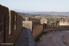 Carcassonne Stad 2011 ASP 048