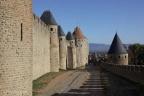 Carcassonne Stad 2011 ASP 050