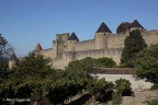 Carcassonne Stad 2011 ASP 052