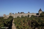 Carcassonne Stad 2011 ASP 053