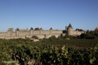 Carcassonne Stad 2011 ASP 056