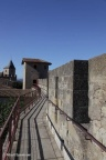 Carcassonne Stad 2011 ASP 066