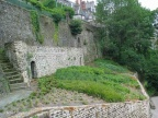 2003-0626 - 02 - Fougeres