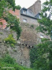 2003-0626 - 03 - Fougeres