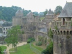 2003-0626 - 08 - Fougeres