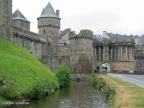 2003-0626 - 09 - Fougeres