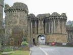 2003-0626 - 11 - Fougeres