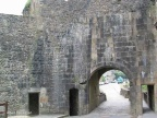 2003-0626 - 12 - Fougeres