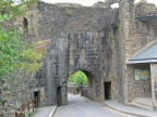 2003-0626 - 13 - Fougeres