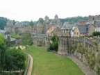 2003-0626 - 14 - Fougeres