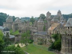 2003-0626 - 15 - Fougeres