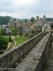 2003-0626 - 16 - Fougeres