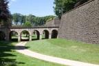 Longwy Citadelle 2015 ASP 031