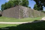 Longwy Citadelle 2015 ASP 032