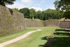 Longwy Citadelle 2015 ASP 033