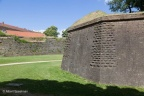 Longwy Citadelle 2015 ASP 035